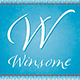 Winsome - GraphicRiver Item for Sale