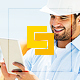 Construction - WordPress Theme - ThemeForest Item for Sale