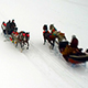 Sleigh Rides 2 - VideoHive Item for Sale