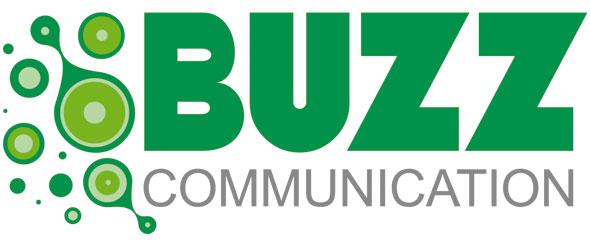 Logo buzz evanto