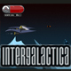 Space Shooter Game Kit - GraphicRiver Item for Sale