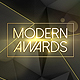 Modern Awards - VideoHive Item for Sale