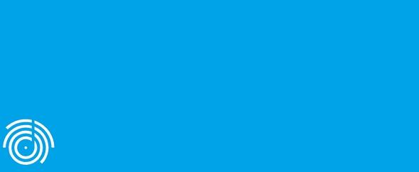 Yt logo 590x242