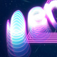 VHS 80s Logo Reveal - VideoHive Item for Sale