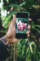 Technology - PhotoDune Item for Sale