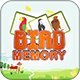 Kids Memory Game – Birds Memory - CodeCanyon Item for Sale