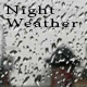 Night Weather