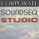 Corporate Feeling