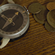 Old Compass - VideoHive Item for Sale