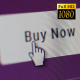 Click Button Buy Now - VideoHive Item for Sale
