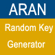 Aran Key Generator - CodeCanyon Item for Sale