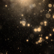 Sparkling Particles - VideoHive Item for Sale
