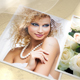Wedding Day Slideshow - VideoHive Item for Sale