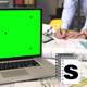 Architects Green Screen - VideoHive Item for Sale