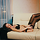 Sensual Woman In Sexy Underwear - VideoHive Item for Sale