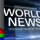 World News Promo - VideoHive Item for Sale