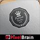 Vintage Logo Badges Set Vol.2 - GraphicRiver Item for Sale