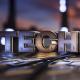 VJ Beats - Technorama 1 - VideoHive Item for Sale