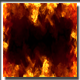 Fire Frame - VideoHive Item for Sale