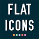 Icons - GraphicRiver Item for Sale