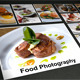 Photo Slideshow Display - VideoHive Item for Sale