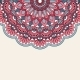 Floral Oriental Pattern. - GraphicRiver Item for Sale
