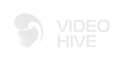 VideoHive with AMZA Music