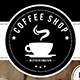Coffee Flyer Template Vol. 2 - GraphicRiver Item for Sale