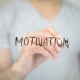 Motivation - VideoHive Item for Sale
