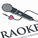 Karaoke Love Logo Template - GraphicRiver Item for Sale
