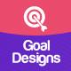 goaldesigns
