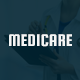 Medicare - Medical Health PSD Template - ThemeForest Item for Sale