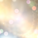Awards Bokeh 1 - VideoHive Item for Sale