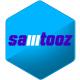 Nano Logo 8
