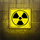 Signal Radiation Alarms - VideoHive Item for Sale