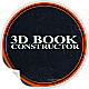 Constructor Of The Book - VideoHive Item for Sale