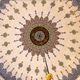 Big Mosque Interior Design - VideoHive Item for Sale