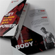 Sport Activity Bifold Brochure 02
