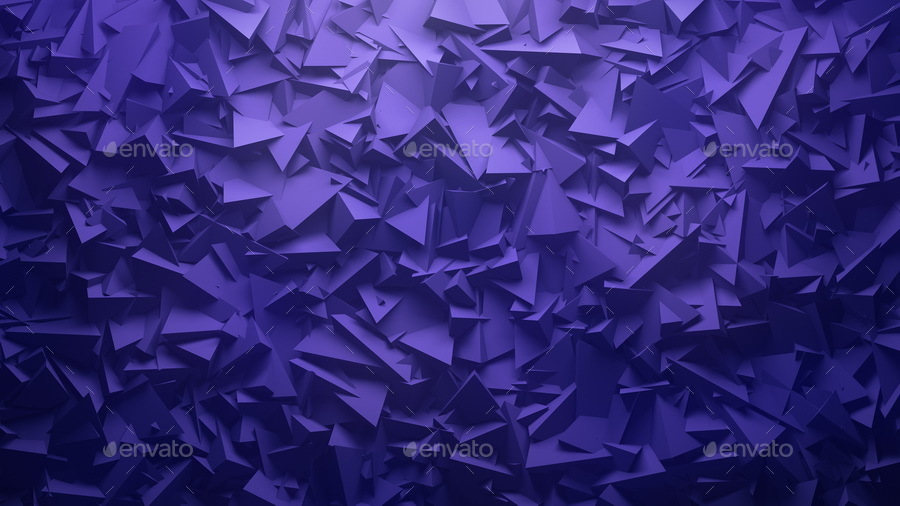 ... Abstract Background 035.jpg ...
