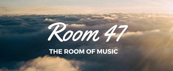 Room 47 1