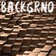 Matrix Background  - VideoHive Item for Sale