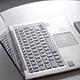 Graphic Designer Using Digital Tablet - VideoHive Item for Sale