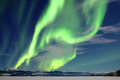 Spectacular Aurora borealis Northern Lights - PhotoDune Item for Sale