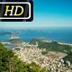 Rio de Janeiro 3 - VideoHive Item for Sale