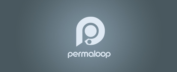 Envato home page permaloop 1