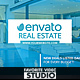 Real Estate Gallery  - VideoHive Item for Sale