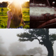 30 Premium Photoshop Actions - GraphicRiver Item for Sale