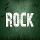 Modern Rock 2