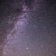 Astro  Of Milky Way Galaxy - VideoHive Item for Sale