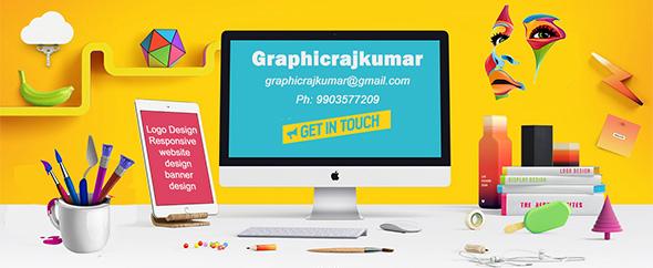 Creative web designing1